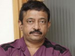 Ram Gopal Verma S Tweets On Ganesha Chaturthi Sparks Off Controversy