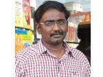 Film Actors Should Follow Kamal Vasanthabalan