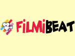 Tamil Filimibeat Launched
