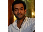Prithviraj Blessed With Baby Girl