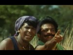 Singamuthu Dares Vadivelu Act Alone Without Any Support