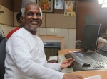 Kannadasan Is Incomparable Says Ilaiyaraaja