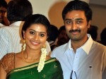Sneha Dismisses Pregnancy Rumors