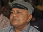 Radharavi Joins With Mysskin
