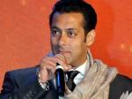 Salman Khan Donates Rs 50 Lakh Jammu Kashmir Flood Victims