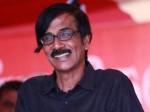 Manobala Slams The Arrest Jayalalitha