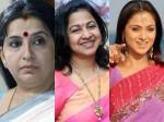 Salaries Tv Actresses Revealed Radhika Earns 1 Lacs Per Episode