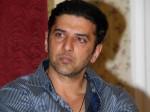 Simbhu Prithviraj Drama Fight Jodi No 1 Reality Show