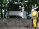 Balu Mahendira S Cinema Pattarai Shut Down Suddenly