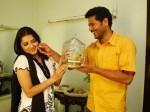 Kalavadia Pozhuthugal Hit The Screens