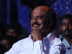 Kannada Movie Team Uses Rajini S Name Publicity