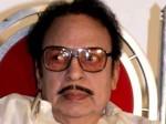 Actor Ssr Body Cremated At Besant Nagar