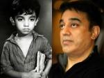 Kamal S Journey From Kalathur Kannamma