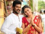 Ajai Hero Madurai Mavendarkal