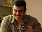 Ajith 58 Budget Is Rs 86 Cr