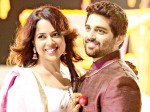 Sameera Reddy Expecting Her First Child