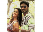 I Ve Won National Award Have You Asks Dhanush