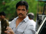 Action King Arjun S Interview
