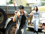 Jaihind 2 Review