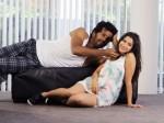 Vinay Madhurima Duet Serndu Polama