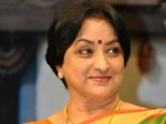 Heroes Handsome Issue Lakshmi Refuses Agree With Former Heroine