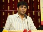 Kannadasan Songs Could Be Stopped Suicides Says Kabilan Vairamuthu