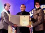 Rajini S Contribution Cinema Immense Manoj Bajpayee