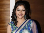 Abhirami Makes Her Re Entry With Jyothika