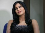 Veena Malik Shocked At Being Sentenced Jail 26 Years
