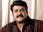 Animal Welfare Association Oppose Padmabushan Mohan Lal