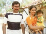 How Actress Urvasi Becomes Leading Heroine Flashback