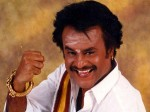 Rajinikanth Happy Birthday 5 Things You Didn T Know About