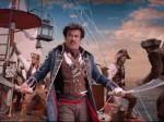 Lingaa 2nd Day Collection At Ap Telangana Box Office Rajini Starrer Business Drops