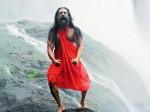 Confirmed Kamal Haasan Complete Marudhanayagam