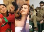 Tamil Cinema 2014 Small Budget Safe Business