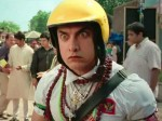 Aamir Khan S Pk Row Delhi High Court Hits Against Religious