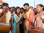 Vijay S Kathi Republic Day Special Movie On Jaya Tv