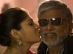 Sa Chandrasekaran Hopes On Touring Talkies