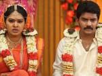 Saravanan Meenakshi Serial S Villion Now Turn As Hero