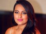 Leaked Sonakshi Sinha S Morphed Porn Video