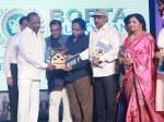 Bofta New Film Education Institute Launched