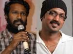 Director Vetrimaran Expresses His Sadness On Editor Kishore Dismissal
