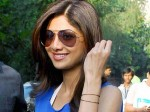 Kolkata Police Register Fraud Case Against Shilpa Shetty Raj Kundra