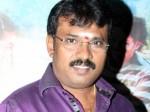 Director Perarasu Compares Sp Muthuraman S Simplicity With Ileana Hip