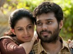 Vikranth S Piravi Movies Is An Action Romance Movie