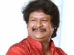 An Interview With Actor Namo Narayanan