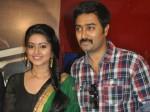 Prasanna Indirectly Announces Sneha S Pregnancy