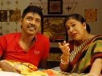 Kanchana 2 Movie Review Live Audience Response
