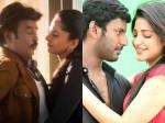 May 1 On Tv Special Movies Jaya Tv Linga Sun Tv Poojai
