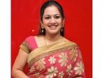 Comedy Time Arachana S Teaser Heroine